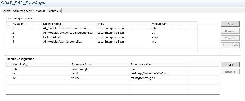SAP_SOAP_SND_2