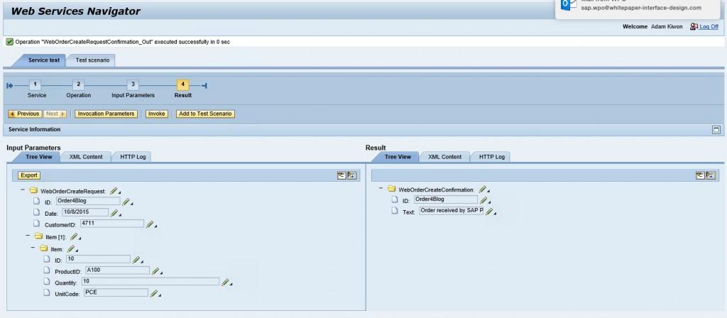 SAP_WSNavi2