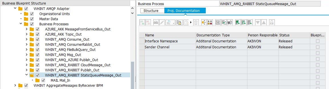 Whint interface documentation for sap process orchestration pi ifd03 malvernweather Choice Image