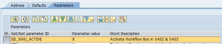 ABAP Outbound Proxy: Add Link to Business Object